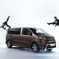 Toyota-PROACE-VERSO-01032016-14