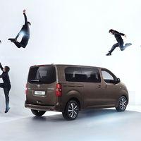 Toyota-PROACE-VERSO-01032016-16