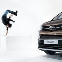Toyota-PROACE-VERSO-01032016-2