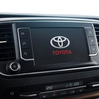 Toyota-PROACE-VERSO-01032016-9