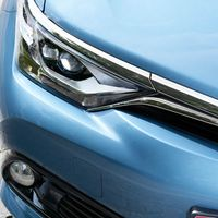 Toyota Auris Mengelers 11