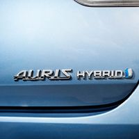 Toyota Auris Mengelers 12