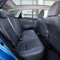 Toyota Auris Mengelers 13