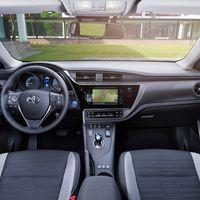 Toyota Auris Mengelers 15