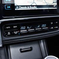 Toyota Auris Mengelers 22