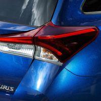Toyota Auris Mengelers 27