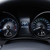 Toyota Auris Mengelers 41