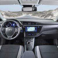 Toyota Auris Mengelers 5