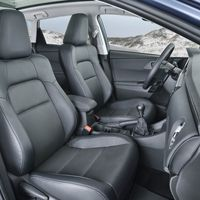 Toyota Auris Mengelers 6