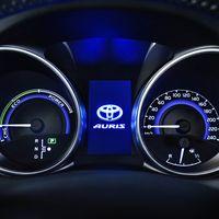 Toyota Auris Mengelers 7