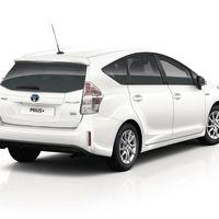 Toyota Prius+ Mengelers 3