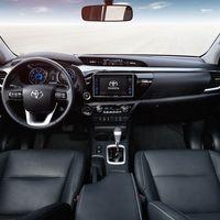 Toyota Hilux Mengelers 12