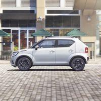 Suzuki Ignis Mengelers 13