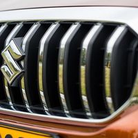 Suzuki Scross Mengelers 5