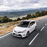 Toyota Verso Mengelers 10