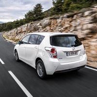 Toyota Verso Mengelers 11