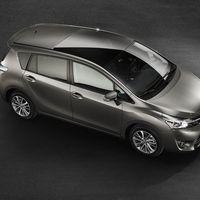 Toyota Verso Mengelers 3