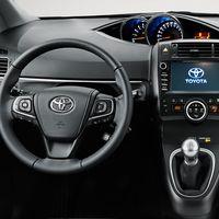 Toyota Verso Mengelers 4
