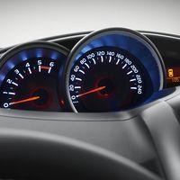 Toyota Verso Mengelers 6