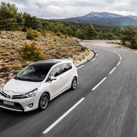 Toyota Verso Mengelers 9