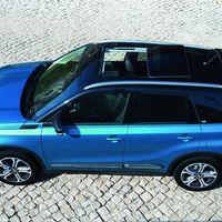 Suzuki Vitara Mengelers 9