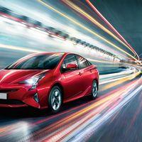 Toyota-Prius-2015-exterior-tme-002-a-full tcm-22-590354