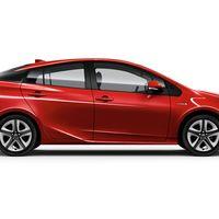 Toyota-Prius-2015-exterior-tme-013-a-full tcm-22-590373