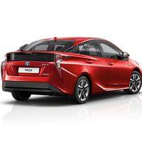 Toyota-Prius-2015-exterior-tme-014-a-full tcm-22-590375