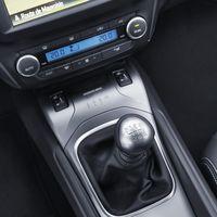 Toyota Avensis Mengelers 13