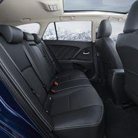 Toyota Avensis Mengelers 15