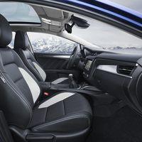 Toyota Avensis Mengelers 16