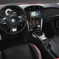 Toyota GT86 Mengelers 18