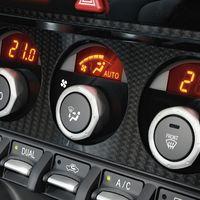 Toyota GT86 Mengelers 20