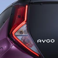 03-AYGO
