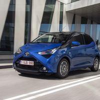 11 Toyota-AYGO