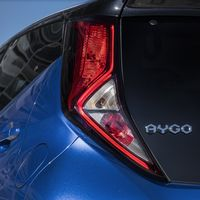 12 Toyota-AYGO