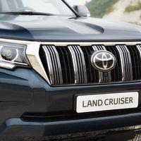 Land-cruiser-2017-10