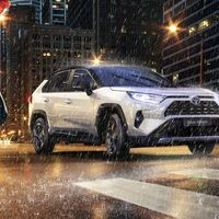 Toyota-rav4-2019-alternate-03 tcm-22-1529281