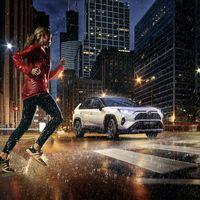 Toyota-rav4-2019-gallery-06-full tcm-22-1529369