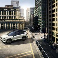 Toyota-rav4-2019-gallery-10-full tcm-22-1529373