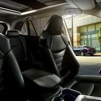 Toyota-rav4-2019-gallery-12-full tcm-22-1529376