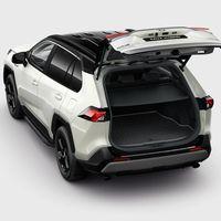Toyota-rav4-2019-gallery-17-full tcm-22-1529383
