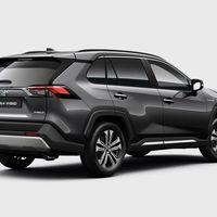 Toyota-rav4-2019-gallery-18-full tcm-22-1529385