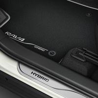 Toyota-rav4-2019-gallery-20-full tcm-22-1529389